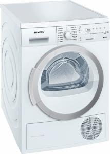 Recenze Siemens WT 46W361BY od 14 890 Kč