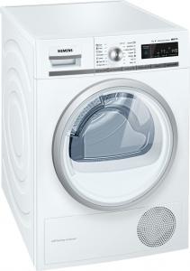 Recenze Siemens WT45W561BY od 18 490 Kč