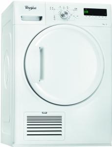 Recenze Whirlpool DDLX 70110 od 7 489 Kč