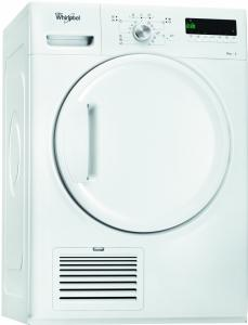 Recenze Whirlpool DDLX 80110 od 7 900 Kč