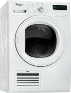 Recenze Whirlpool HDLX 70410 od 11 922 Kč